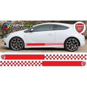 http://www.creative-vinyl.com/1650-thickbox/arsenal-side-stripes.jpg