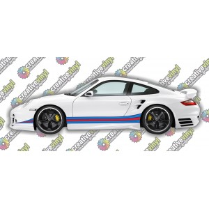 http://www.creative-vinyl.com/1655-thickbox/porsche-911-997-turbo-martini-side-stripes.jpg