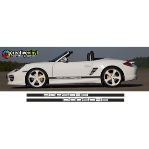 http://www.creative-vinyl.com/1710-thickbox/porsche-boxster-side-stripe-graphics.jpg
