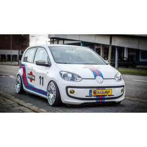 http://www.creative-vinyl.com/1717-thickbox/vw-up-martini-side-stripe-kit.jpg