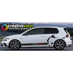 http://www.creative-vinyl.com/1720-thickbox/vw-fast-graphics-kit.jpg