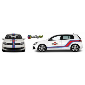 http://www.creative-vinyl.com/1722-thickbox/vw-golf-martini-graphics-kit.jpg