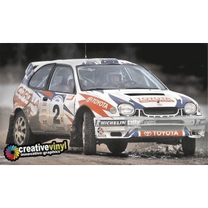 http://www.creative-vinyl.com/1728-thickbox/toyota-corolla-1999-australia-wrc-full-rally-graphics-kit.jpg