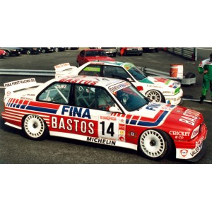 http://www.creative-vinyl.com/1732-thickbox/bmw-e30-m3-schnitzer-1993-belgian-procar-full-graphics-rally-kit.jpg