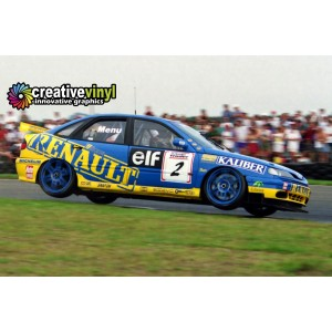 http://www.creative-vinyl.com/1738-thickbox/renault-laguna-1995-btcc-menu-full-graphics-kit.jpg