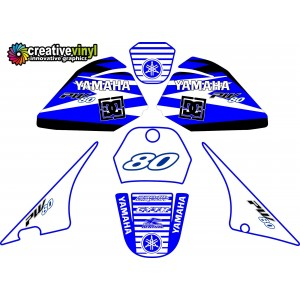 http://www.creative-vinyl.com/1748-thickbox/yamaha-pw80-mx-graphics-kit.jpg