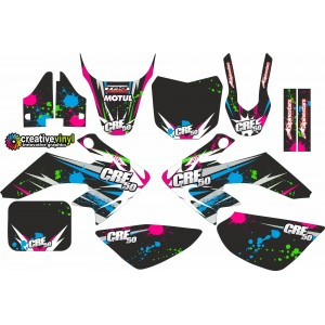 http://www.creative-vinyl.com/1758-thickbox/honda-crf-50-mx-graphics-kit.jpg