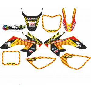 http://www.creative-vinyl.com/1763-thickbox/honda-crf-50-mx-graphics-kit.jpg