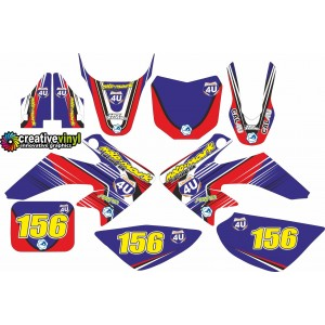 http://www.creative-vinyl.com/1765-thickbox/honda-crf-50-mx-graphics-kit.jpg