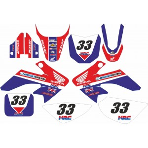 http://www.creative-vinyl.com/1766-thickbox/honda-crf-50-mx-graphics-kit.jpg