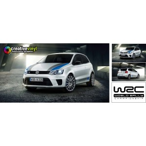 http://www.creative-vinyl.com/1768-thickbox/volkswagen-polo-r-wrc-side-stripes.jpg
