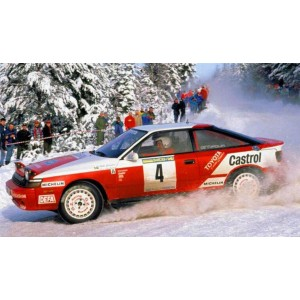 http://www.creative-vinyl.com/1809-thickbox/toyota-celica-st165-1992-full-wrc-rally-graphics-kit.jpg