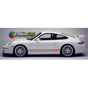 http://www.creative-vinyl.com/1812-thickbox/porsche-rs-side-stripes.jpg