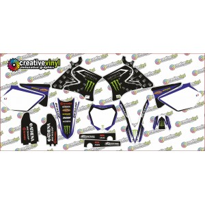 http://www.creative-vinyl.com/1816-thickbox/yamaha-yz125-mx-graphics-kit.jpg