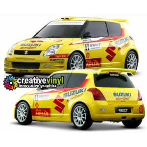 http://www.creative-vinyl.com/1839-thickbox/suzuki-swift-wrc-full-graphics-race-rally-kit.jpg