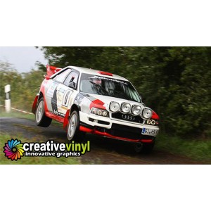 http://www.creative-vinyl.com/1841-thickbox/audi-quattro-full-graphics-race-rally-kit.jpg