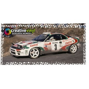 http://www.creative-vinyl.com/1859-thickbox/toyota-celica-gt-gen-5-st185-castrol-full-rally-graphics-kit.jpg