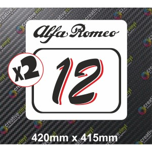 http://www.creative-vinyl.com/1863-thickbox/race-number-board-alfa-romeo.jpg