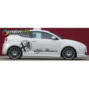 http://www.creative-vinyl.com/1889-thickbox/alfa-romeo-mito-decal-sticker-graphic-style-1.jpg