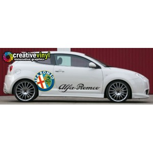 http://www.creative-vinyl.com/1890-thickbox/alfa-romeo-mito-decal-sticker-graphic-style-2.jpg