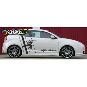 http://www.creative-vinyl.com/1891-thickbox/alfa-romeo-mito-decal-sticker-graphic-style-3.jpg