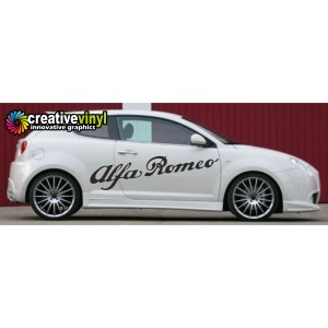http://www.creative-vinyl.com/1892-thickbox/alfa-romeo-mito-decal-sticker-graphic-style-4.jpg