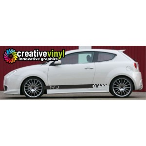 http://www.creative-vinyl.com/1896-thickbox/alfa-romeo-mito-decal-sticker-graphic-style-6.jpg