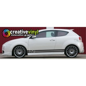 http://www.creative-vinyl.com/1898-thickbox/alfa-romeo-mito-decal-sticker-graphic-style-8.jpg
