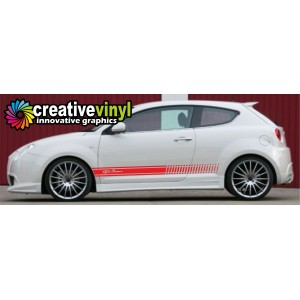 http://www.creative-vinyl.com/1899-thickbox/alfa-romeo-mito-decal-sticker-graphic-style-9.jpg