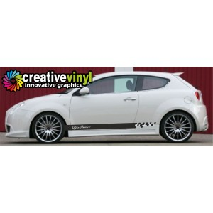 http://www.creative-vinyl.com/1900-thickbox/alfa-romeo-mito-decal-sticker-graphic-style-6a.jpg