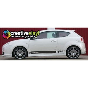 http://www.creative-vinyl.com/1901-thickbox/alfa-romeo-mito-decal-sticker-graphic-style-6b.jpg
