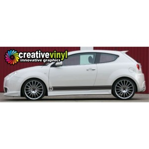 http://www.creative-vinyl.com/1905-thickbox/alfa-romeo-mito-decal-sticker-graphic-style-7c.jpg