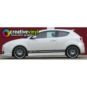http://www.creative-vinyl.com/1906-thickbox/alfa-romeo-mito-decal-sticker-graphic-style-8a.jpg