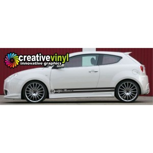 http://www.creative-vinyl.com/1907-thickbox/alfa-romeo-mito-decal-sticker-graphic-style-8b.jpg