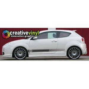http://www.creative-vinyl.com/1910-thickbox/alfa-romeo-mito-decal-sticker-graphic-style-9b.jpg
