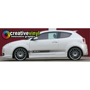 http://www.creative-vinyl.com/1911-thickbox/alfa-romeo-mito-decal-sticker-graphic-style-9c.jpg