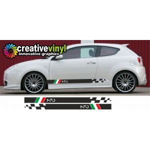 http://www.creative-vinyl.com/1913-thickbox/alfa-romeo-mito-decal-sticker-graphic-style-11.jpg
