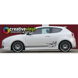 http://www.creative-vinyl.com/1914-thickbox/alfa-romeo-mito-decal-sticker-graphic-style-12.jpg