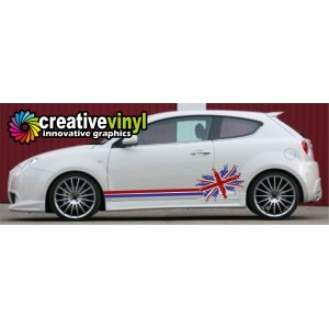 http://www.creative-vinyl.com/1915-thickbox/alfa-romeo-mito-decal-sticker-graphic-style-13.jpg