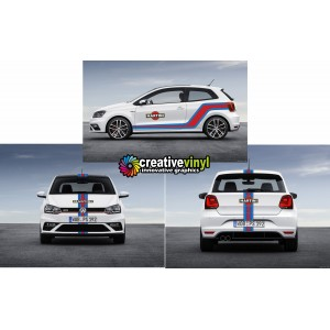 http://www.creative-vinyl.com/1930-thickbox/vw-polo-wrc-martini-side-stripe-kit.jpg