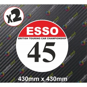 http://www.creative-vinyl.com/1941-thickbox/race-number-board-btcc-esso.jpg