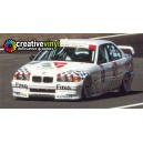 BMW 318i 1995 JTCC Full Graphics Kit.