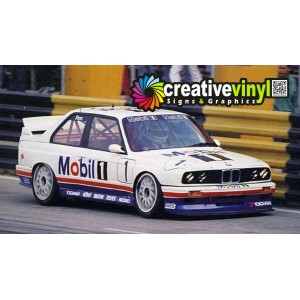 http://www.creative-vinyl.com/1955-thickbox/bmw-e30-m3-schnitzer-1992-macau-guia-full-graphics-rally-kit.jpg