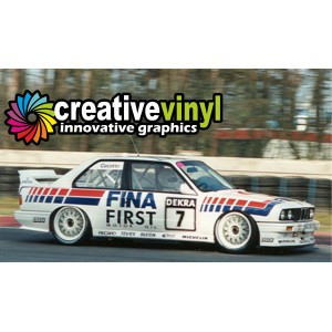 http://www.creative-vinyl.com/1963-thickbox/bmw-e30-m3-schnitzer-1992-team-fina-full-graphics-rally-kit.jpg
