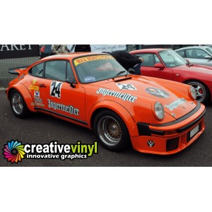 http://www.creative-vinyl.com/1965-thickbox/porsche-934-rsr-jagermeister-full-graphics-kit.jpg