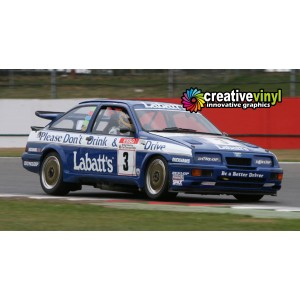 http://www.creative-vinyl.com/2007-thickbox/ford-sierra-rs500-1990-btcc-labatts.jpg