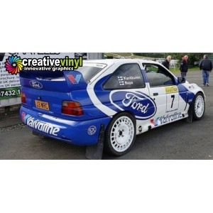 http://www.creative-vinyl.com/2010-thickbox/ford-escort-1998-wrc-rally-full-graphics-kit.jpg