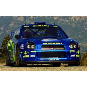 http://www.creative-vinyl.com/463-thickbox/subaru-impreza-2001-rally-wrc-rally-graphics-kit.jpg
