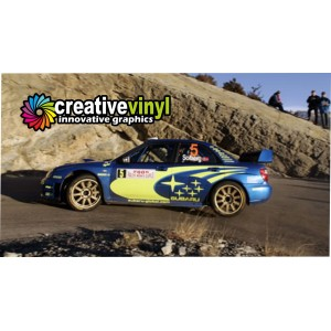 http://www.creative-vinyl.com/467-thickbox/subaru-impreza-2005-rally-wrc-rally-graphics-kit.jpg