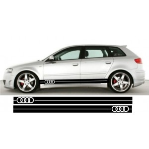 http://www.creative-vinyl.com/478-thickbox/audi-a3-side-stripe-style-1.jpg